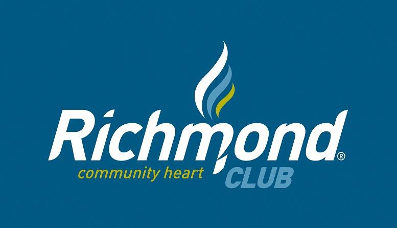 RichmondClub