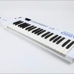 The Keytar!!